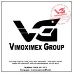 VIMOXIMEX CONSTITUTION CONG TY CO PHAN 18112018