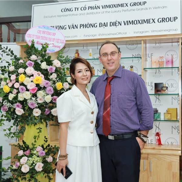 Vimoximex-Group-CEO-Founders