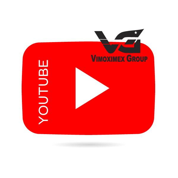 VIMOXIMEX-LOGO-YOUTUBE-CHANNEL-KENH-vimoximexofficial