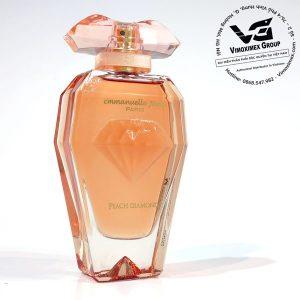 VIMOXIMEX-PARFUMS-EMMANUELLE-JANE-PARIS-PEACH-DIAMOND