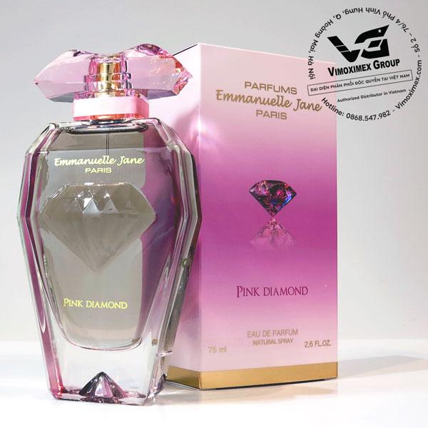 VIMOXIMEX-PARFUMS-EMMANUELLE-JANE-PARIS-PINK-DIAMOND