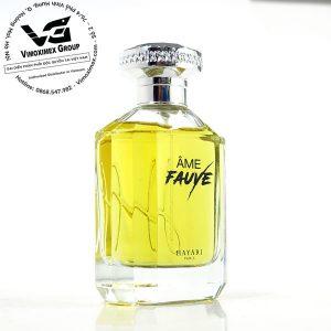 VIMOXIMEX-PARFUMS-HAYARI-PARIS-AME-FAUVE