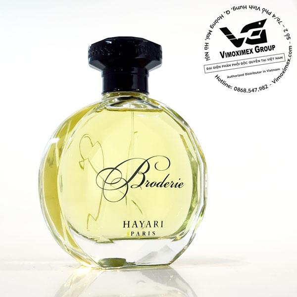 VIMOXIMEX-PARFUMS-HAYARI-PARIS-BRODERIE-A6