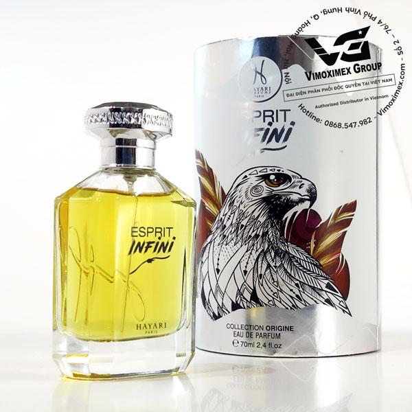 VIMOXIMEX-PARFUMS-HAYARI-PARIS-ESPRIT-INFINI