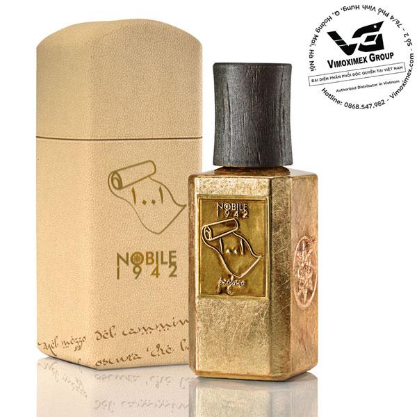 VIMOXIMEX-PARFUMS-NOBILE-1942-1001-A1