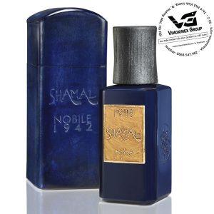 VIMOXIMEX-PARFUMS-NOBILE-1942-SHAMAL