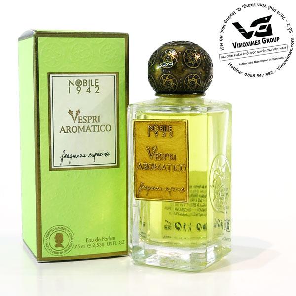 VIMOXIMEX-PARFUMS-NOBILE-1942-VESPRI-AROMATICO