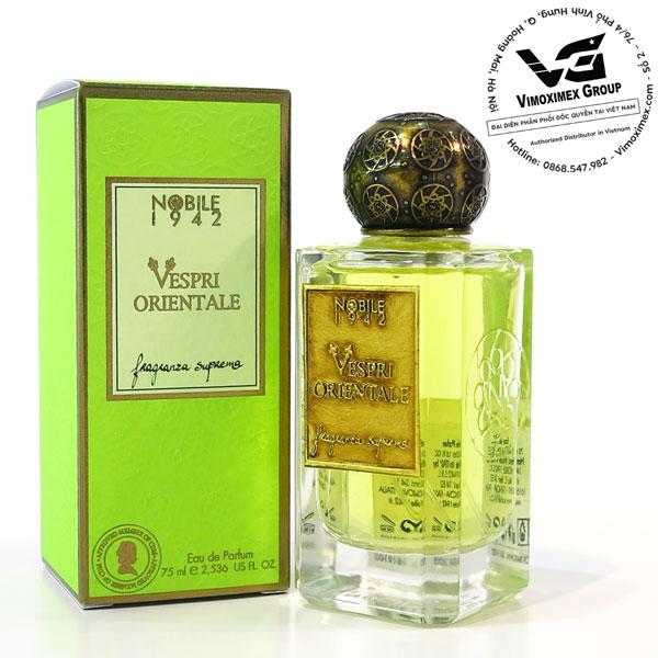 VIMOXIMEX-PARFUMS-NOBILE-1942-VESPRI-ORIENTALE