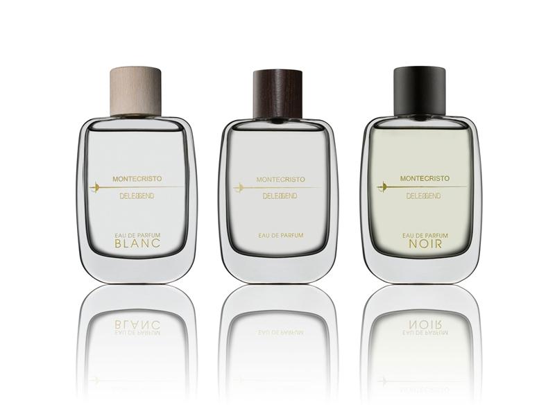 vimoximex mille centum parfums montecristo deleggend