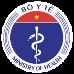 vimoximex-Logo_BO-Y-TE-Vietnam