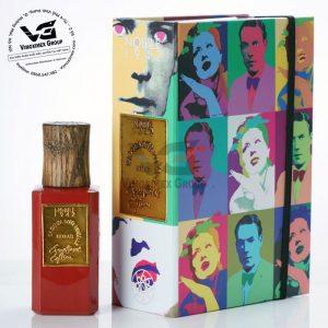 vimoximex-niche-parfum-Nobile-1942-EXFLB201-la-danza-delle-libellule