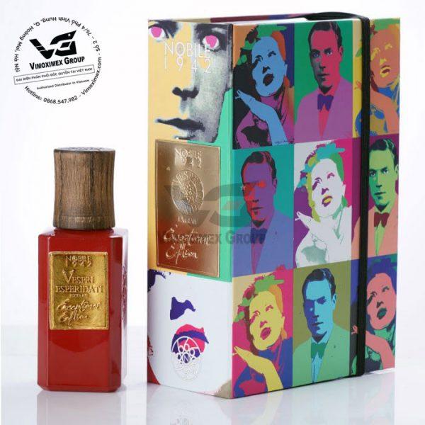 vimoximex-niche-parfum-Nobile-1942-EXFV201-vespri-esperidati