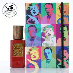 vimoximex-niche-parfum-Nobile-1942-EXPER201-perdizione