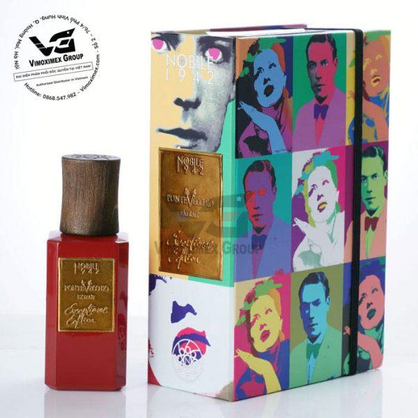 vimoximex-niche-parfum-Nobile-1942-EXPV201-pontevecchio