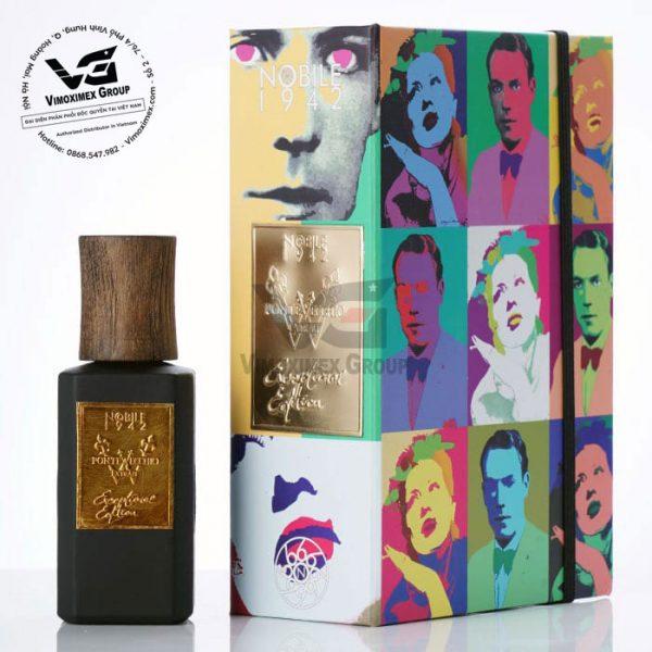 vimoximex-niche-parfum-Nobile-1942-EXPW201-pontevecchio-woman